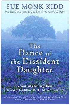 O primeiro livro de pistis sophia pdf httpluzdegaia the dance of the dissident daughter a womans journey from christian tradition to the sacred feminine by sue monk kidd fandeluxe Choice Image