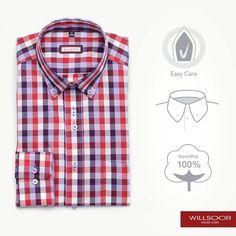 #koszule #poland #willsoor http://www.willsoor-shop.pl/