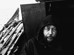 Den kjente Kivijärvi | Kivijärvi | Nasjonalbiblioteket Human Condition, Photo Essay, Norway, Portrait, Photography, Painting, Fictional Characters, Artists, Image