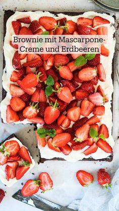 Veggie Recipes, Sweet Recipes, Baking Recipes, Healthy Recipes, Summer Salads With Fruit, Fruit Salads, Food Humor, Food Design, Food Inspiration