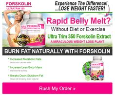 TOP Forskolin Extract - 2016's Best Weight Loss Product