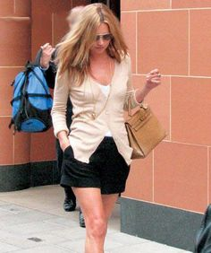 what is a birkin bag - 1000+ ideas about Hermes Kelly Bag Price on Pinterest | Hermes ...