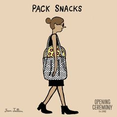 snacks3web.jpg