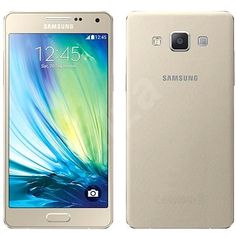 Samsung Galaxy a5 Gold Visit our site before you buy: http://nisatele.com/index.php?main_page=product_info&cPath=67&products_id=241