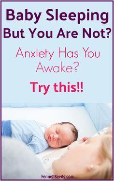 064d4c62e908 391 Best Baby Sleep Training images