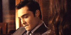 It's Time To Give Chuck Bass All The Recognition He Deserves