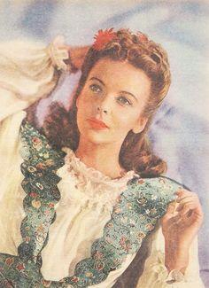 Ida Lupino | 1940s