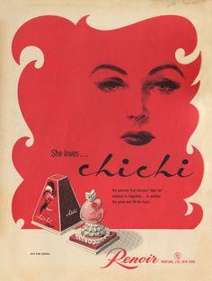 chichi01-481x638.jpg 481×638 ピクセル