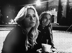 hannah and caleb photos | Ashley/Tyler ღ - hanna-and-caleb Photo