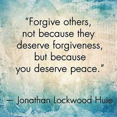 -Jonathan Lockwood Huie