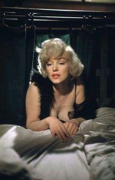 Mastering Marilyn