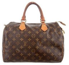 Loving this LV bag click http://shopstyle.it/l/laXI.#baglover,#fashionlover,#fashionblogger