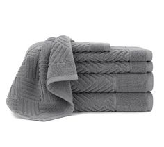 Have A Lasting Sensation With Our Best Bath Towels Highly Absorbent Shower Drying Elegant Durable And Lightweight