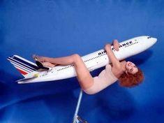 """PARIS........HERE I COME .......PARIS IS ALWAYS A GOOD IDEA"", pinned by Ton van der Veer"