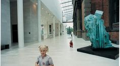 Statens Museum for Kunst (The National Gallery of Denmark)