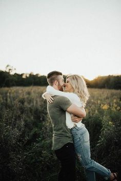 #1 STD & Herpes Dating Site With 2+ Million Positive Singles