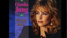 Claudia Jung - Immer wieder mit dir