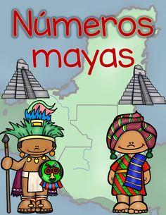 Guatemala Flag, Cultural Studies, School Decorations, Class Activities, 2nd Grade Math, Teacher Tools, Kindergarten Math, Collage Sheet, First Day Of School