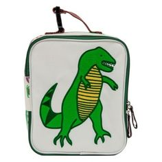 Need this for baby G Cool Lunch Boxes, Insulated Lunch Box, Changing Bag, Baby Gear, My Best Friend, Cute Babies, Back To School, Suitcase, Walking