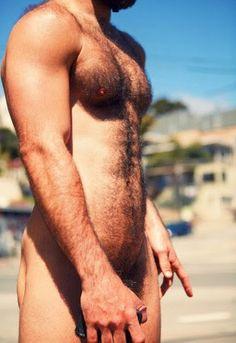Federico White - Google+