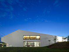 L'AND Vineyards Resort Montemor-o-Novo, Alentejo, Portugal