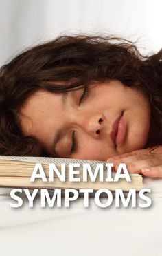 Dr. Oz talked about the hidden cause of exhaustion: anemia. It turns out you can combat anemia by eating iron and vitamin C together to supercharge your body and blood cells. http://www.wellbuzz.com/dr-oz-womens-health-2/dr-oz-eating-iron-vitamin-c-combat-anemia-exhaustion-causes/