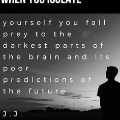 JJ's Quotes Jokes Blogs Pods (@fourforsoaring) • Instagram photos and videos Instagram Quotes, Follow Me On Instagram, Great Thinkers, Jokes Quotes, Better Together, Image Sharing, Quotes To Live By, The Darkest, Leadership