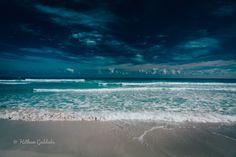 Beaches in Libya