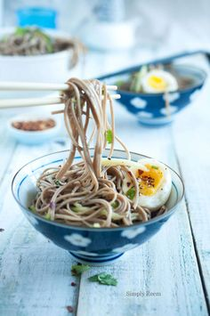 soba-noodles-salad2- from Simplyreem