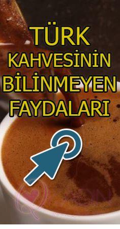Great Recipes, Snack Recipes, Snacks, Healthy Diet Plans, Healthy Habits, Mango Avocado Salsa, Raw Vegetables, Turkish Coffee, Base Foods