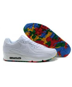 on sale b6300 5a0b8 Order Nike Air Max 90 Mens Shoes Official Store UK 1369 Nike Running Shoes  Women,
