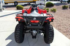 New 2017 Can-Am Outlander 570 ATVs For Sale in Nevada. 2017 Can-Am Outlander 570, 2017 Can-Am® Outlander 570 MOST ACCESSIBLE PRICE EVER <p>Raise your expectations, not your price range. Get the all-terrain performance you'd expect from Can-Am at the most