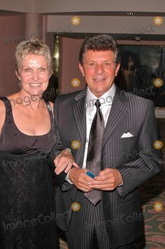 frankie avalon and kay diebel - Google Search