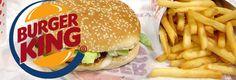 burger-king-soda