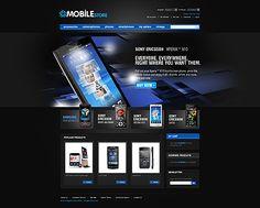 We don't design Web Page we design dreams!