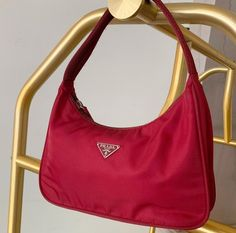 Luxury Purses, Luxury Bags, Aesthetic Bags, Fashion Bags, Fashion Accessories, Vetement Fashion, Cute Purses, Cute Bags, Vintage Bags