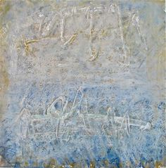 Untitled Study 26, Mary Conover