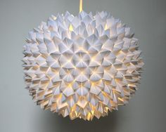 1000 images about lights on pinterest hanging lights hanging light fixtures and plastic spoons artistic lighting fixtures