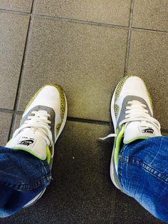 bfe6954e445 10 Best Sepatu Futsal Original images