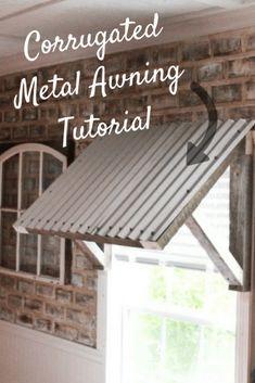 Metal Building Homes, Building A House, Building Ideas, Metal Homes, Cheap Home Decor, Diy Home Decor, Farmhouse Style, Farmhouse Decor, Industrial Farmhouse
