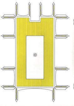 1978-29 BB 02 a.jpg