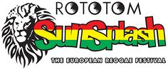 Don't miss the best Reggae Festival in Europe: 8 days of music, culture, peace, unity and alternative lifestyles. 12-19th august 2017