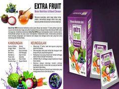 agen-nutrisi-buah-dan-sayur.jpg (960×720)