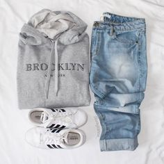 Fashioon in your world Source by tween outfits casual Cute Teen Outfits, Teenager Outfits, Outfits For Teens, Stylish Outfits, Fall Outfits, Girls Fashion Clothes, Teen Fashion Outfits, New Mode, Mein Style