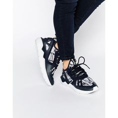 Women's adidas Originals Tubular Runner Casual Shoes