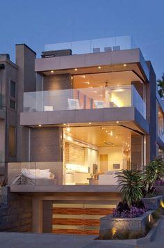 Stosh-Thomas-Architects