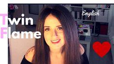 TWIN FLAME INTRODUCING MYSELF ENGLISH VIDEO