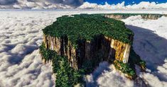 21 Stunning Landscape Photos That Look Like They're From Another Planet – According to scientists, there are 12 times more trees on Earth than stars in the… Belize Barrier Reef, Mauritius, Nevada, Slow Boat To China, Utah, Great Blue Hole, Vietnam, Sequoia, Fear Of Flying
