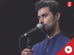 Kunal Kapoor's poetry on women trafficking will move your soul! Bollywood Updates, Bollywood News, Kunal Kapoor, Bubble, Poetry, Women, Poetry Books, Poem, Poems