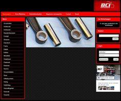 Webshop | BCI Motorbikes,  Motonbx#dkj Guzzi.jjjjjbzxbb«vnvcv#njyjdz